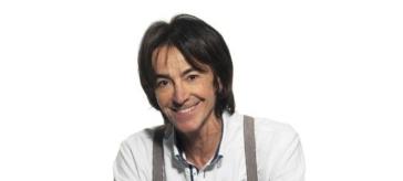 1° OfficiALive: Alberto Fortis compie 40 anni, di carriera