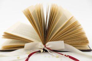 Natale 2019: tre libri imperdibili consigliati da Musica361
