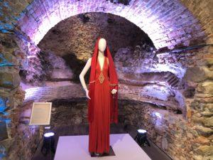 Sanremo 70: il lato fashion victim del Festival 1