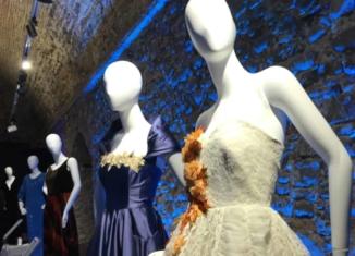 Sanremo 70: il lato fashion victim del Festival 2