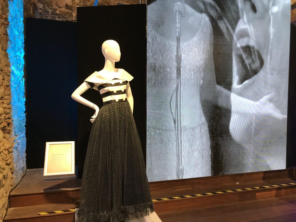 Sanremo 70: il lato fashion victim del Festival