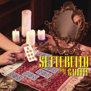 """Galeffi, """"Settebello"""" e il ruolo della musica in questo momento delicato 1"""