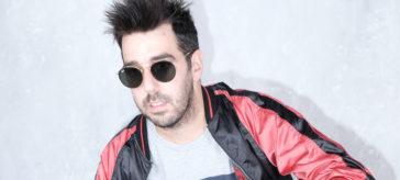 DJ Matrix,