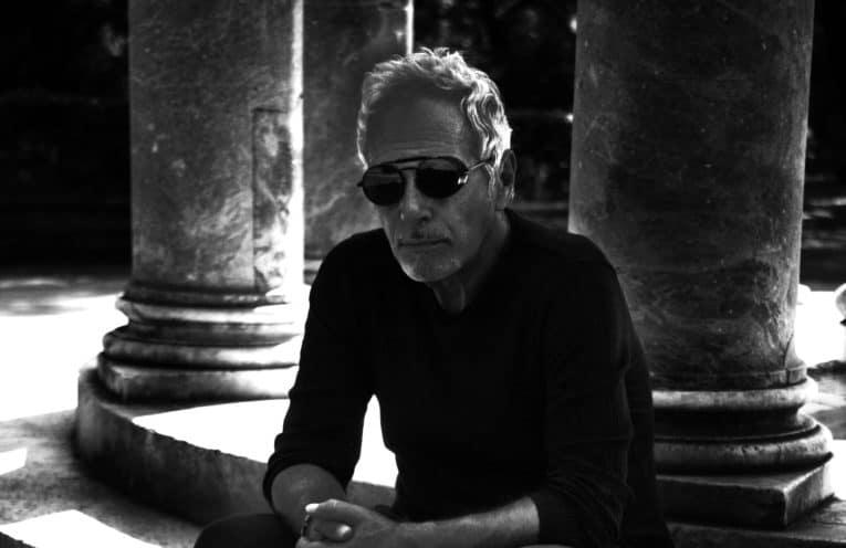 """Rio: raffinatezza e classicità nel suo disco """"State of Mind"""" 1"""