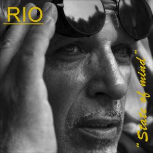 """Rio: raffinatezza e classicità nel suo disco """"State of Mind"""""""