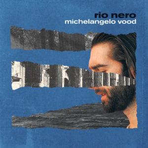 Michelangelo Vood 1