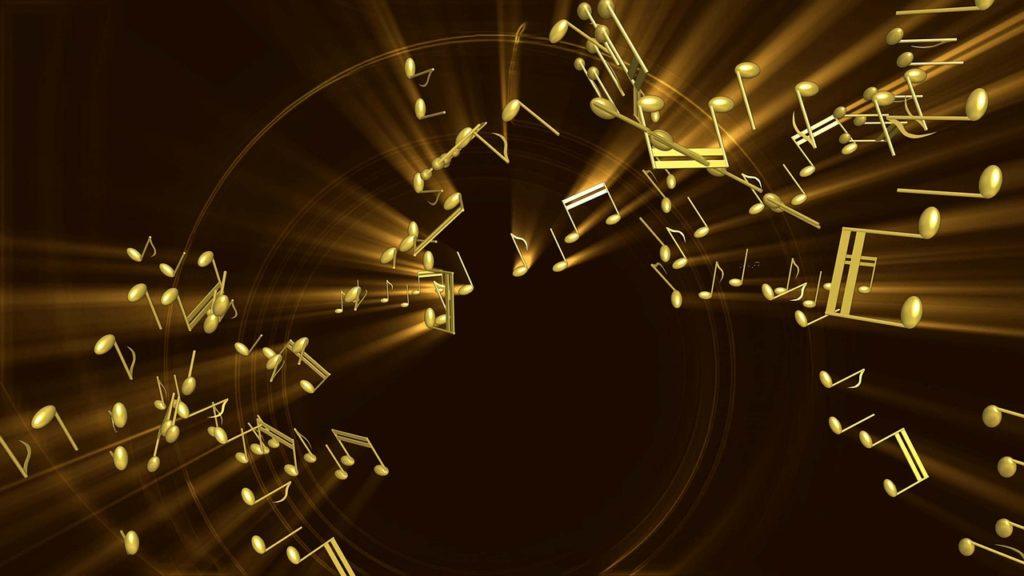 Musica ed Eroi: un viaggio straordinario