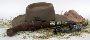 Ennio Morricone: il genio musicale dell'eroe western