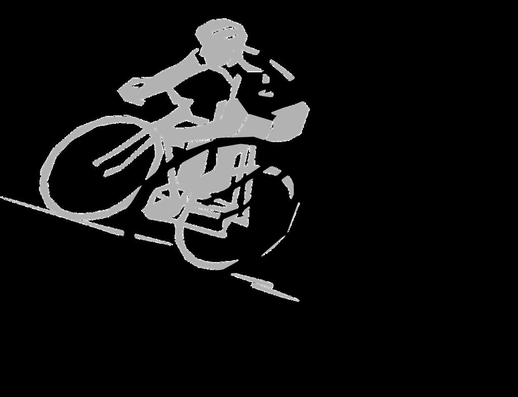 """""""E mi alzo sui pedali"""": l'abbraccio degli Stadio a Marco Pantani 1"""
