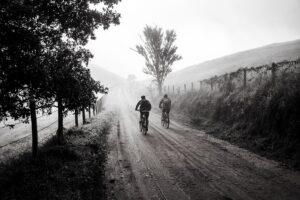 Il bandito e il campione: il ciclismo eroico raccontato da De Gregori