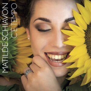 Matilde Schiavon 1