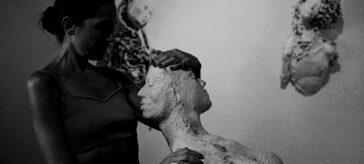Viaggio tra arte e musica: Roberta Morzetti 1