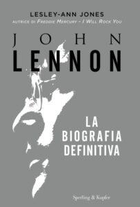 Immagina John Lennon (come non lo conoscevi), 40 anni dopo 1