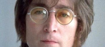 Immagina John Lennon (come non lo conoscevi), 40 anni dopo