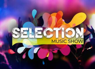 Selection Music Show: il Talent che promuove per davvero...talenti!