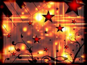 Vacanze di Natale: compilation di musiche eroiche
