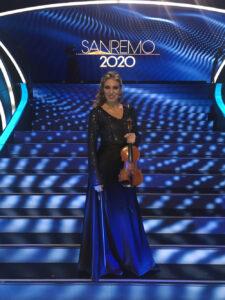 Elsa Martignoni