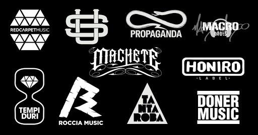 Etichette discografiche indipendenti, grazie di esistere 1