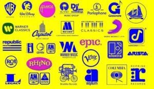 Etichette discografiche indipendenti, grazie di esistere