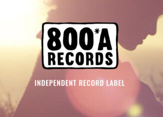 Etichette indipendenti italiane: 800A Records 2