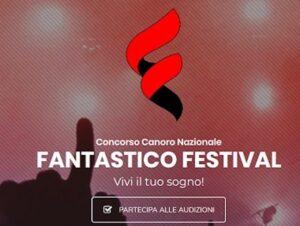 Non solo talent: Fantastico Festival