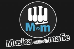 """Non solo talent: """"Musica contro le mafie"""""""