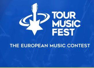 Non solo talent: Tour Music Fest
