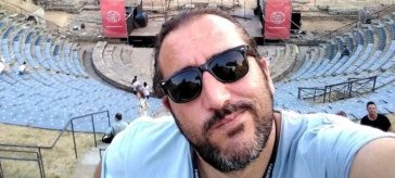 Riccardo Nocera