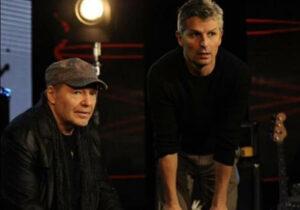 """Antonio Vandoni: """"La musica è sempre indispensabile"""" 2"""