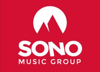Etichette discografiche indipendenti: SONO Music Group 2