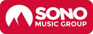 Etichette discografiche indipendenti: SONO Music Group