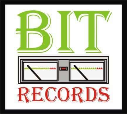 Etichette indipendenti italiane: Bit Records