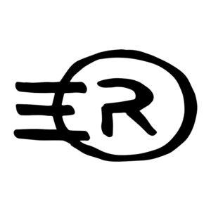 Etichette indipendenti italiane: Engine Records