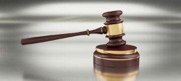 LegalPop, come muoversi tra musica e diritto 1