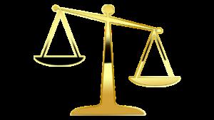 LegalPop, come muoversi tra musica e diritto 2