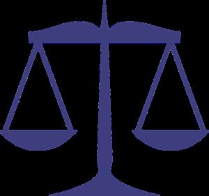 LegalPop, come muoversi tra musica e diritto