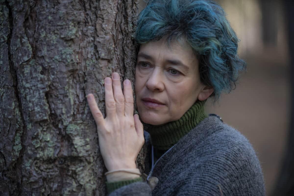 Laura Pasetti Non trascurando di calcare le scene, per 10 anni ha insegnato alla Scuola di Teatro del Piccolo Teatro di Milano e per 5 presso l'Accademia del Teatro alla Scala