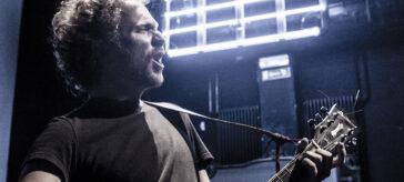 Musica a Teatro: Matteo de Mojana 1