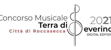 Non solo talent: Concorso Musicale Terra di Severino - Città di Roccasecca