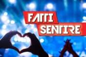 Non solo talent: Fatti Sentire Festival