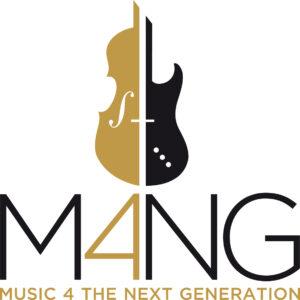 Non solo talent: Music 4 The Next Generation 3