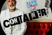 On Air 361: Container di Maurizio  Martinelli
