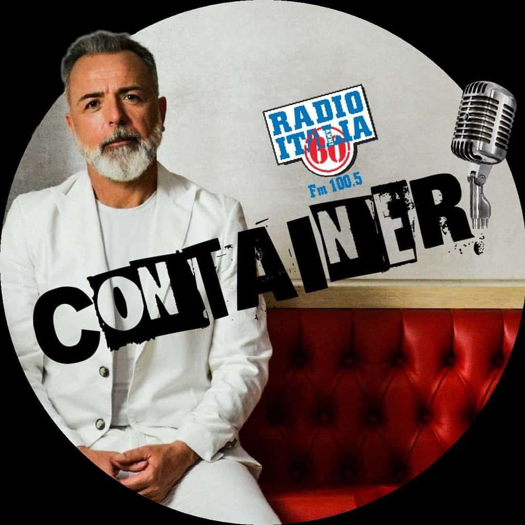 On Air 361: Container di Maurizio Martinelli