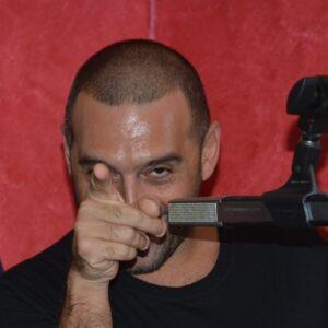 On Air 361: Giovanni Germanelli  e Radio Piombino