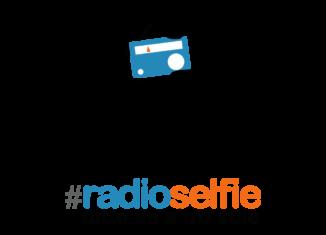 On Air 361: Salvatore Ricci di Radio Selfie 1