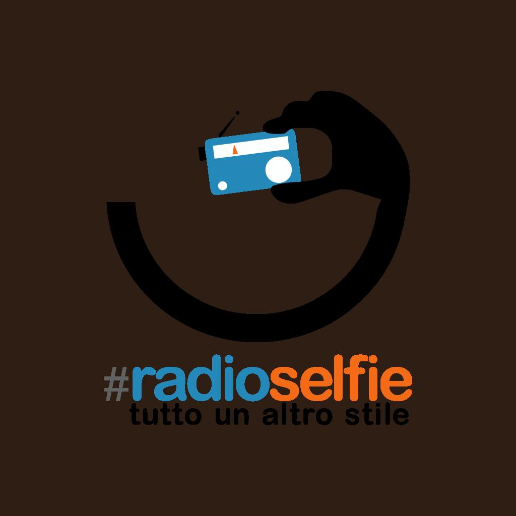 Radio Selfie Web radio