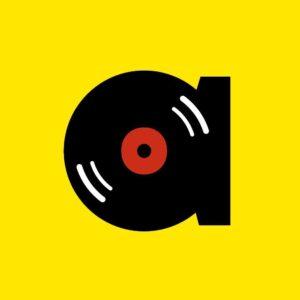 Etichette discografiche indipendenti: Apogeo Records