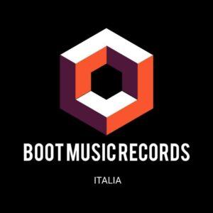 Etichette discografiche indipendenti: Boot Recordings