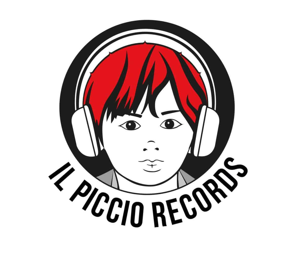 Etichette discografiche indipendenti: Il Piccio Record