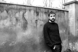 Etichette discografiche indipendenti: Il Piccio Records